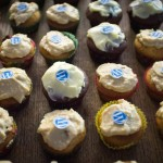 WordPress Muffins